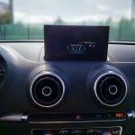 America Import Audi A3 Американски коли внос на автомобили от САЩ и Канада