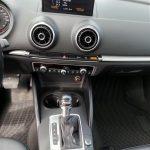 America Import Audi A3