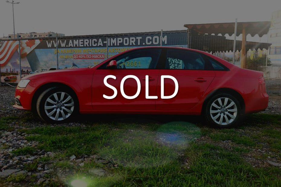 America Import cars USA Canada