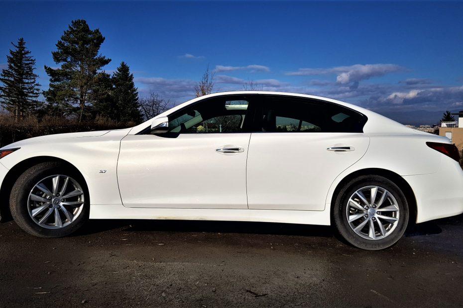 Американски коли внос от САЩ и Канада car auction