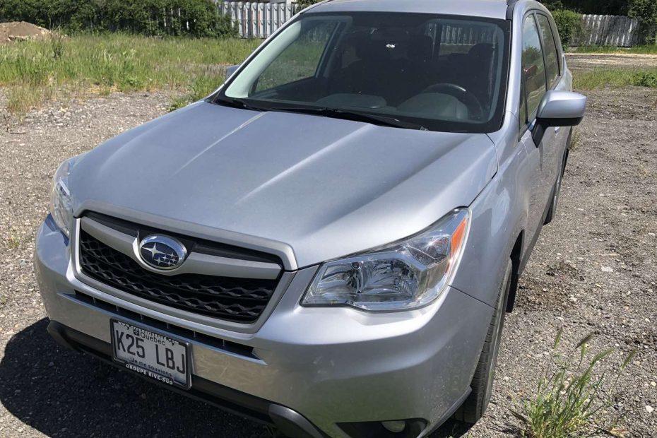 Внос автомобили Америка САЩ Канада продажба