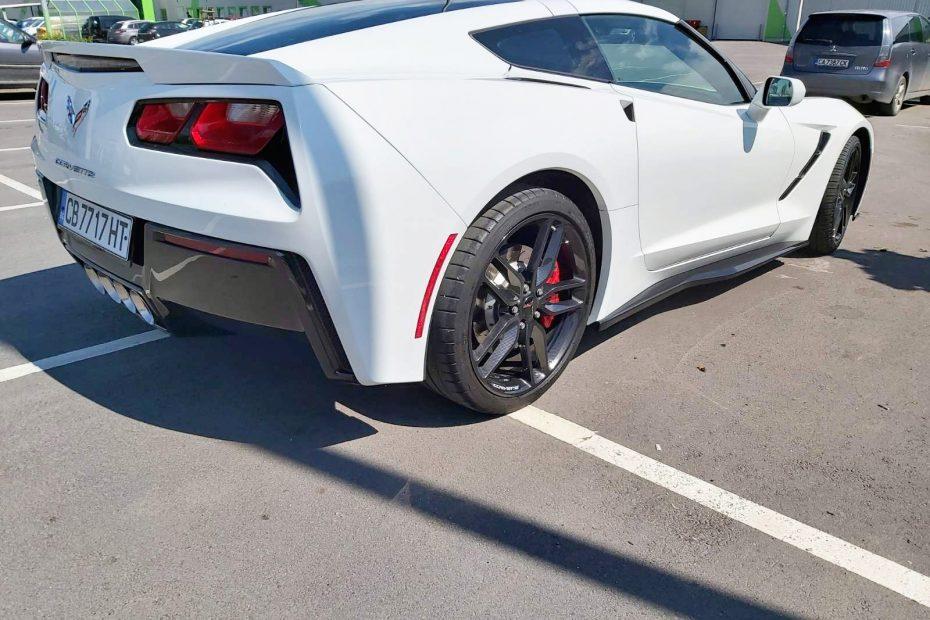 Америка Импорт Внос на автомобили от САЩ и Канда американски коли канадски коли