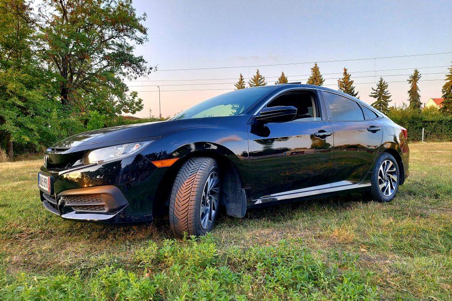 America Import автомобил внос канада аукцион американски коли