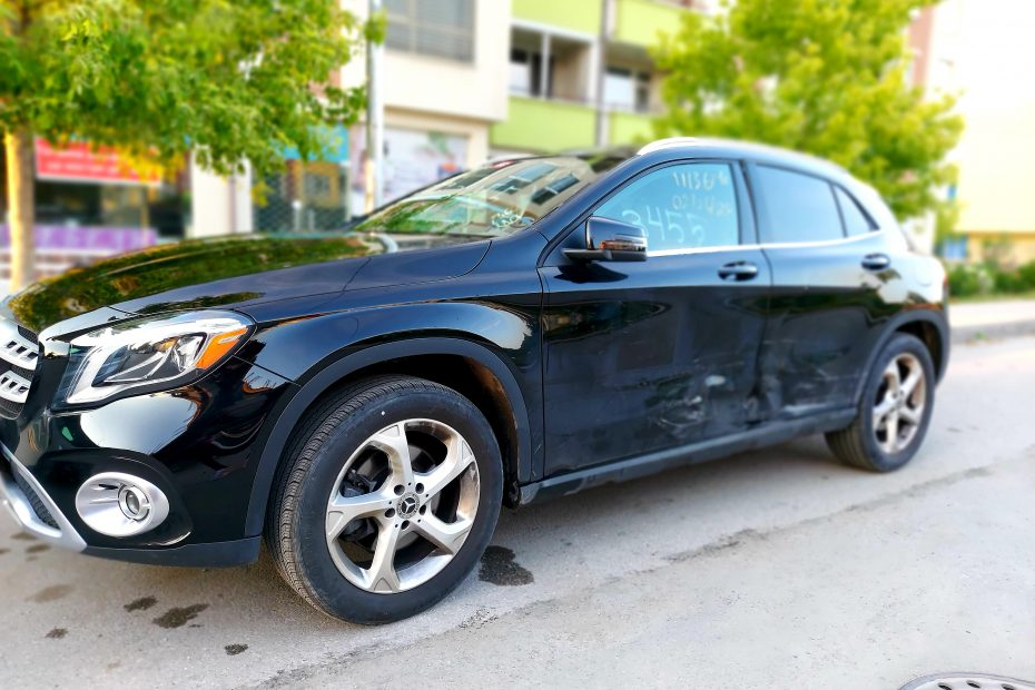 Американски коли внос на автомобили от сащ и канада