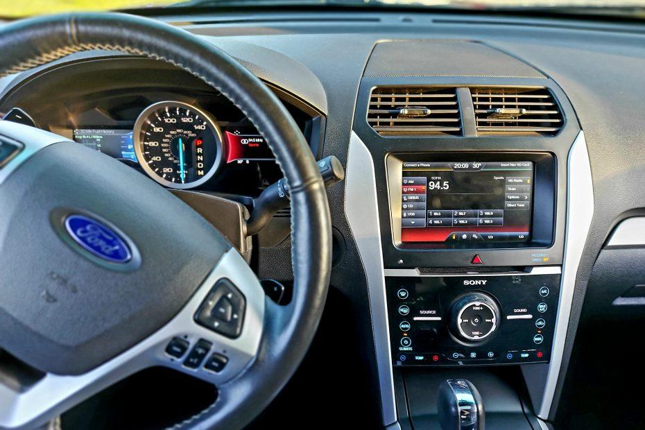Автокъща внос автомобили от сащ и канада американски коли